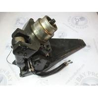 817922A1 Force L-Drive Mid U-Joint Driveshaft Assembly F2A695141 817980A2 FA722381