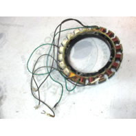 888793 Alternator Stator Mercury Force 50/90/120HP Outboards