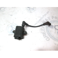 339-883778A01 Mariner/Mercury Outboard Ignition Coil