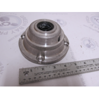 108 Large Series Outboard Jet Drive Bearing Carrier w/ Seals