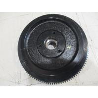 859619T1 Mercury Optimax Pro XS DFI 200 225 250 3.0L Flywheel