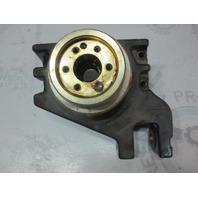 FS722607 695607-1 Force L-Drive Sterndrive 90 & 120 Hp Steering Yoke