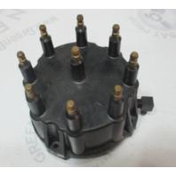 805759T1 Mercruiser Distributor Cap-GM V8 w/Thunderbolt IV & V HEI Ignitions