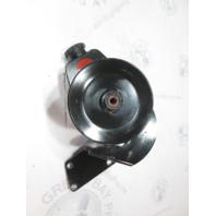 16792A39 Power Steering Pump Assy. W/ Bracket 807751T Mercruiser Alpha GM V6 V8