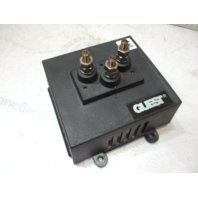 Guest Automatic Marine Battery Isolator - Model 2401