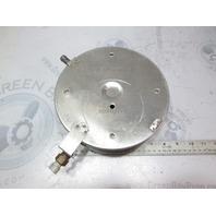 "806637T1 Mercruiser Throttle Body Injection Flame Arrestor 5"" Throat 806637-1"
