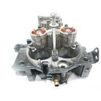 860320A1 Throttle Body Injection Assy. For V6 & V8 Mercruiser Sterndrive