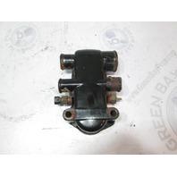 860256A4 Mercruiser Thermostat Housing Bravo V6 V8 Stern Drive