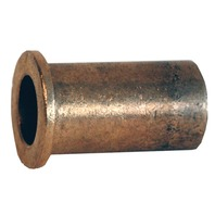 "REPLACEMENT BUSHINGS-3/4"" Bronze Bushing for 1"" Hole"