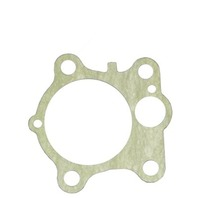 663-44315-A0 663-44315-00 Water Pump Gasket for Yamaha 25-50 Hp
