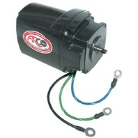 6218 Tilt/Trim Motor Only for Mercury/Mercruiser Marine Engines