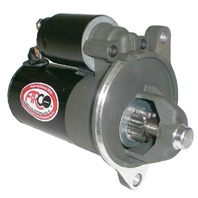 ARCO HIGH PERFORMANCE GEAR REDUCTION STARTER, FORD 302, 351, CW