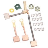 REPLACEMENT BRUSH KIT-for American Made Magnet Outboard Starters