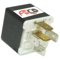 R473 ARCO REPLACEMENT RELAY OMC VOLVO 582473, 582472, 876039