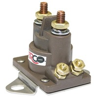 REPLACEMENT SOLENOID, MERCURY/MERCRUISER/FORCE-Replaces:  Mercury 89-96158, 89-96158T