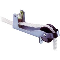 13700-7 ATTWOOD MARINE LIFT'N'LOCK ANCHOR CONTROL, up to 20lbs