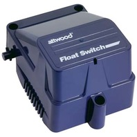 AUTOMATIC FLOAT SWITCH-Float Switch w/Cover