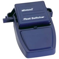 AUTOMATIC FLOAT SWITCH-Float Switch Only