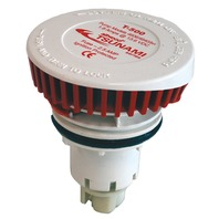 TSUNAMI REPLACEMENT CARTRIDGES- for T500 GPH Series, Red