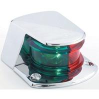 BICOLOR BOW LIGHT-Combo Bow Light
