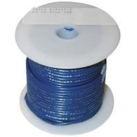 SINGLE CONDUCTOR TINNED MARINE PRIMARY WIRE, BULK-14 Ga Dark Blue 100
