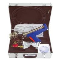 RAPID SHRINK 100 HEAT TOOL KIT-Propane Heat Tool Kit
