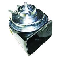 Fiamm HIDDEN HORN-Replacement Boat Horn Only