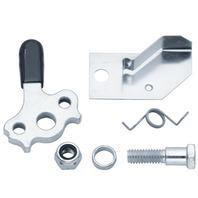 FULTON RATCHET KITS-Ratchet Kit for T2005, T2605, T3205