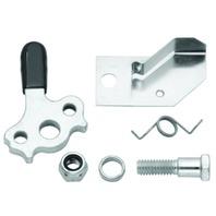 501132 FULTON Winch 2-Speed Ratchet Kit