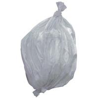 KNOT-A BAG  PORTABLE PLASTIC BAG DISPENSER-Knot-A-Bag  Refills, Pkg of 3