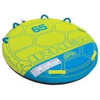 "AIRHEAD COMFORT SHELL DECK TUBE-2-Rider, 65"""
