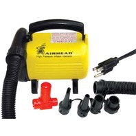 120V HIGH PRESSURE AIR PUMP-120V High Pressure Pump