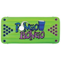 AIRHEAD  PONGO BONGO-Pongo Bongo Floating Game Table