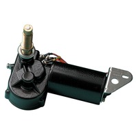 HEAVY DUTY MRV WIPER MOTOR-80 Degree Sweep
