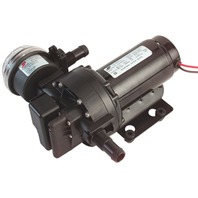 AQUA JET FLOW MASTER 5.0 WATER PRESSURE PUMP-Water Pressure Pump, 5 GPM