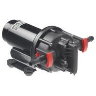 AQUA JET WATER PRESSURE SYSTEM PUMP-2.9 GPM 12V Water Pressure Pump