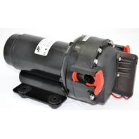 AQUA JET WATER PRESSURE PUMP-Water Pressure Pump, 4 GPM