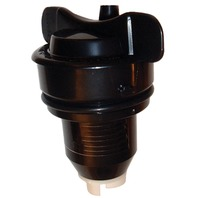 JOHNSON PUMP REPLACEMENT CARTRIDGES-750 GPH Replacement Cartridge
