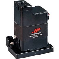 AUTOMATIC ELECTRO-MAGNETIC FLOAT SWITCH-Electro-Magnetic Float Switch