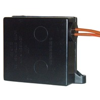 ULTIMA AUTOMATIC BILGE PUMP SWITCH-Ultima Auto Bilge Pump Switch