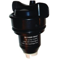 JOHNSON PUMP REPLACEMENT CARTRIDGES-1250 GPH Replacement Cartridge
