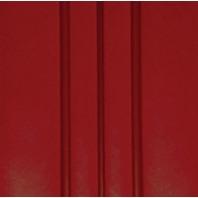 "KEEL GUARD-5""W x 6'L; Red, for Boats 17-18' L"