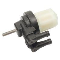 MERCURY QUICKSILVER FUEL FILTER-Cartridge Type Inline Fuel Filter