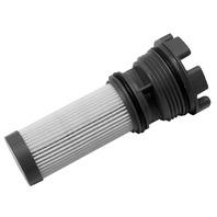 QUICKSILVER Element Only for L4 Verado Replaceable Cartridge Fuel Filter MCM 4.5L & 6.2L