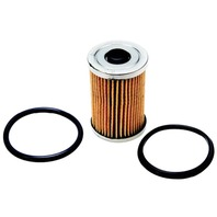 Water Separator Filter Element for 2004 and Newer MCM/MIE Engines with Gen III Fuel Cooler