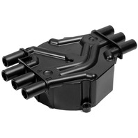 898253T23 Quicksilver Mercruiser Stern Drive 4.3 V6 Distributor Cap