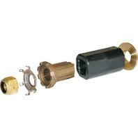 FLO-TORQ HUB KIT-Repl 835267Q1; OMC Evinrude, Johnson, V6, V8