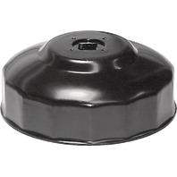 QUICKSILVER OIL FILTER WRENCHES-Fits 75-115 EFI 4 Stroke & 150 EFI 4 Stroke
