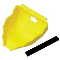 892866A01 Quicksilver Oil Drain Funnel Kit for Mercury Verado