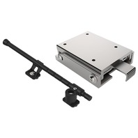 TALON TILT BRACKET-Talon Tilt Bracket for 10' & 12' Models